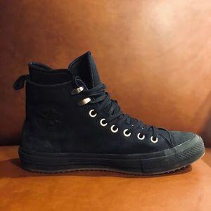 Converse Chuck Taylor Waterproof Boot